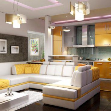 План квартири: класифікація