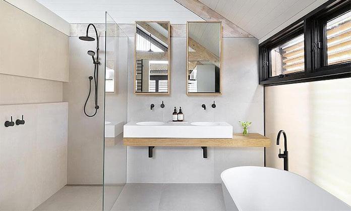 ванна в скандинавському стилі 2