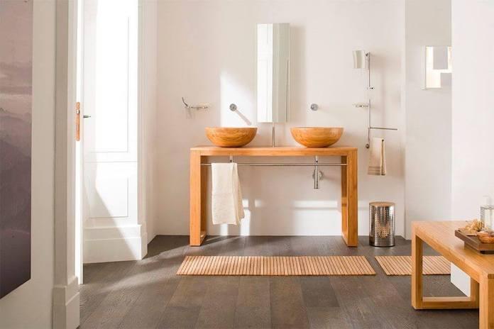 ванна в скандинавському стилі 4