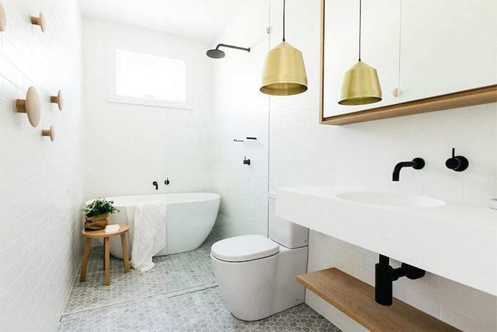 ванна в скандинавському стилі 5