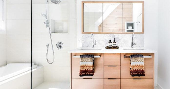 ванна в скандинавському стилі 6