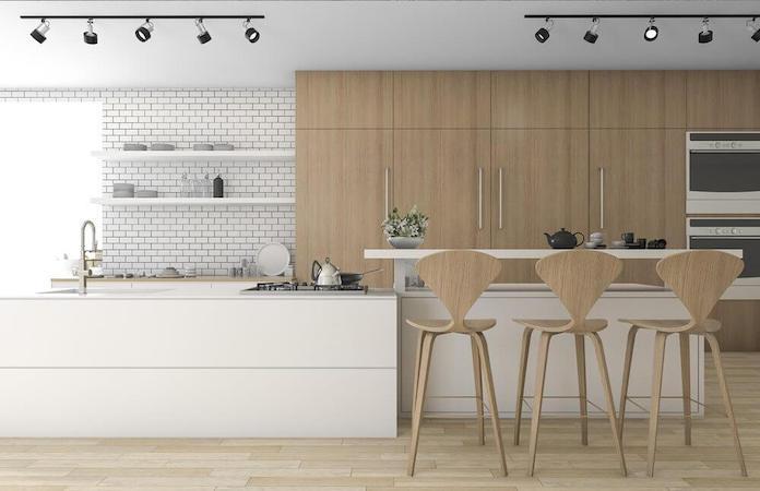 scandinavian kitchen design 01