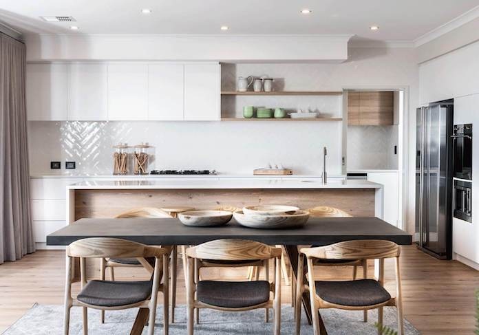 scandinavian kitchen design 03