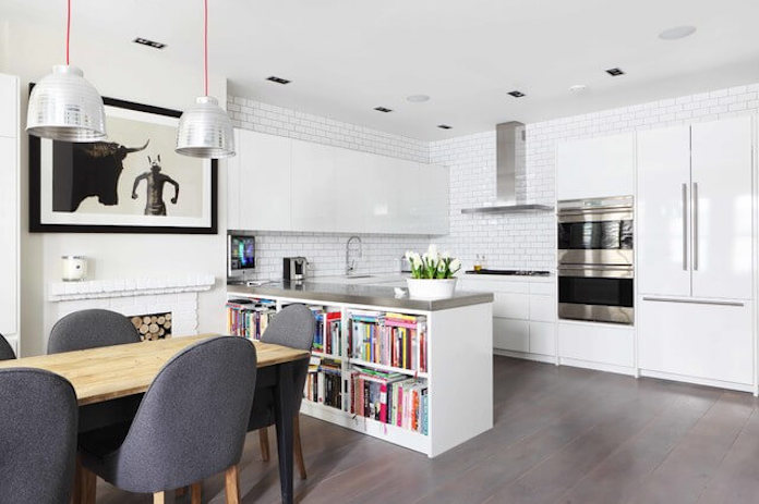 scandinavian kitchen design 04