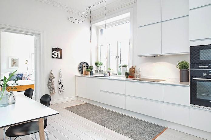 scandinavian kitchen design 06