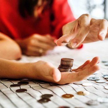 Як дизайн-проект зекономить ваші гроші?