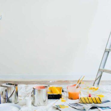 Ключевые ошибки при ремонте, которые совершают большинство людей